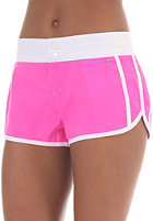 BILLABONG Womens Cacy 19 Boardshort pinkfizz