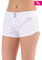 BILLABONG Womens Cacy 19 Boardshort white