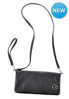 BILLABONG Womens Camanap Clutch Bag black