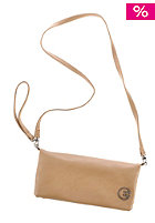 BILLABONG Womens Camanap Clutch Bag espresso