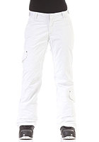 BILLABONG Womens Candy Pant white