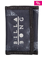 BILLABONG Womens Candyde Wallet 2013 black