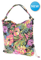 BILLABONG Womens Cara Bag jungle love