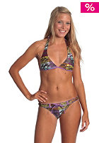 BILLABONG Womens Cassius Rio Bikini wolf