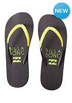 BILLABONG Womens Catalina steel grey