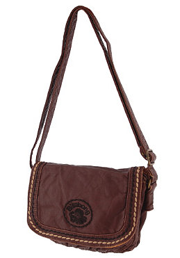 BILLABONG Womens Celia Bag taupe