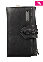 BILLABONG Womens Celia Wallet 2013 black