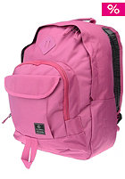 BILLABONG Womens Cellule Backpack orchid
