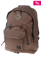 BILLABONG Womens Cellule Backpack pebbles