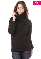 BILLABONG Womens Celya Fleece black