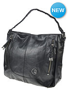 BILLABONG Womens Charmed One Bag black