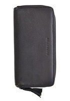 BILLABONG Womens Comantic Wallet black