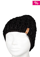 BILLABONG Womens Comet Beanie black