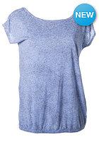 BILLABONG Womens Cove vivid blue
