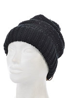 BILLABONG Womens Cozy Beanie black