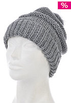 BILLABONG Womens Cozy Beanie heather grey