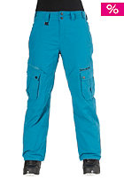 BILLABONG Womens Crushy Pants 2013 deep ocean