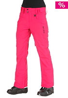 BILLABONG Womens Crushy Pants 2013 pink lady