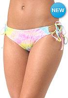 BILLABONG Womens Dazed And Amused Biarritz Bikini Pant multi