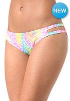 BILLABONG Womens Dazed And Amused Tropic Bikini Pant multi