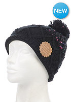BILLABONG Womens Ed Beanie black