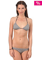 BILLABONG Womens Eira Basic Tie Bikini 2012 chino
