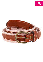BILLABONG Womens Ellen Belt 2012 chino