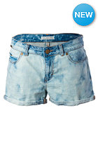 BILLABONG Womens Elvis cloud
