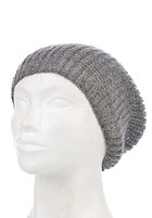 BILLABONG Womens Escape Beanie athletic grey