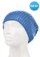 BILLABONG Womens Escape Beanie blue bird