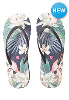 BILLABONG Womens Esperanza off black
