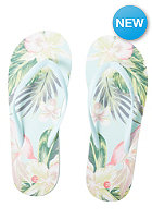 BILLABONG Womens Esperanza skylight