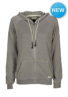 BILLABONG Womens Essential dark athletic g