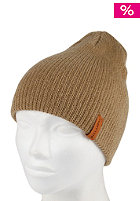 BILLABONG Womens Eva Beanie dune