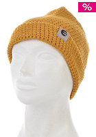 BILLABONG Womens Eva Beanie goldie