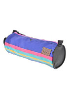 BILLABONG Womens Exam Pencil Case royal flush
