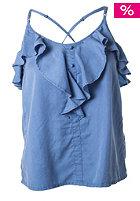 BILLABONG Womens Flavia vivid blue
