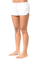 BILLABONG Womens For The Thrill white