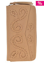 BILLABONG Womens Freedom Wallet tan