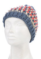 BILLABONG Womens Garry Beanie blue daze