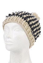 BILLABONG Womens Garry Beanie white cap