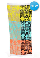 BILLABONG Womens Geo Fringe Towel multico