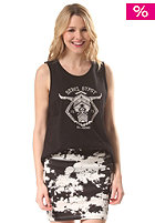 BILLABONG Womens Gipsy Rebelle black