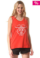 BILLABONG Womens Gipsy Rebelle warm red