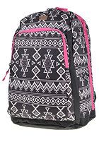 BILLABONG Womens Global Traveller Backpack black