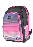 BILLABONG Womens Global Traveller Backpack fiesta fushia