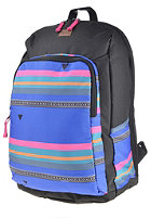 BILLABONG Womens Global Traveller Backpack royal flush