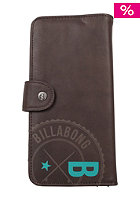 BILLABONG Womens Going Coastal Wallet pebbles