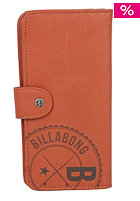 BILLABONG Womens Going Coastal Wallet sahara