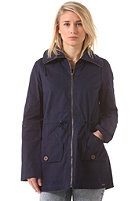 BILLABONG Womens Hana Coat peacoat